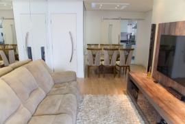 Apartamento à venda Morumbi, São Paulo - 550344652-img-0919.jpg
