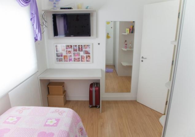 Apartamento Morumbi direto com proprietário - Vânia Nogueira - 635x447_105550769-img-0958.jpg