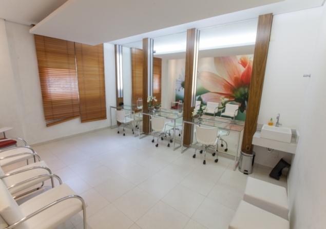 Apartamento Morumbi direto com proprietário - Vânia Nogueira - 635x447_1129346054-img-1480.jpg