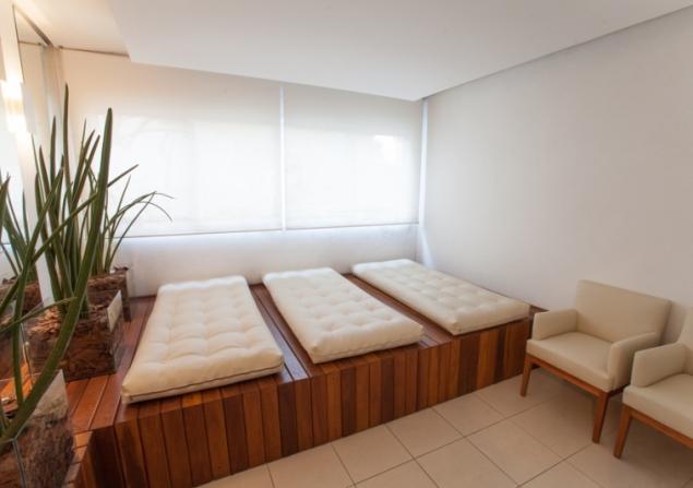 Apartamento Morumbi direto com proprietário - Vânia Nogueira - 635x447_1230512644-img-1473.jpg