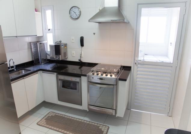 Apartamento Morumbi direto com proprietário - Vânia Nogueira - 635x447_1254216630-img-0937.jpg