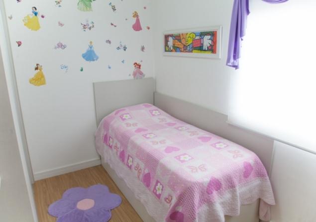 Apartamento Morumbi direto com proprietário - Vânia Nogueira - 635x447_1290513594-img-0952.jpg