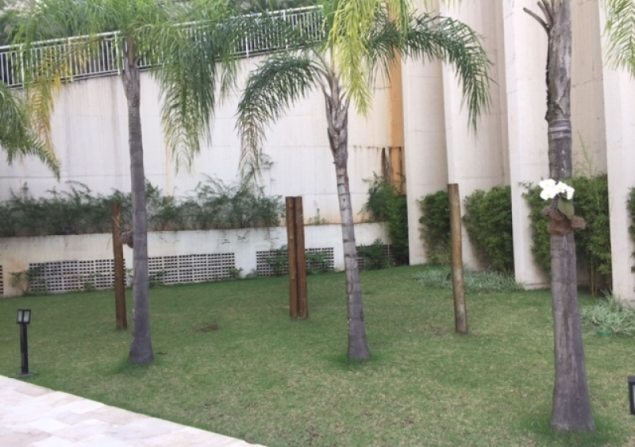 Apartamento Morumbi direto com proprietário - Vânia Nogueira - 635x447_1333447715-redario.jpg