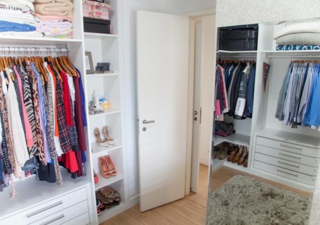 Apartamento Morumbi direto com proprietário - Vânia Nogueira - 635x447_1335089010-img-0988.jpg