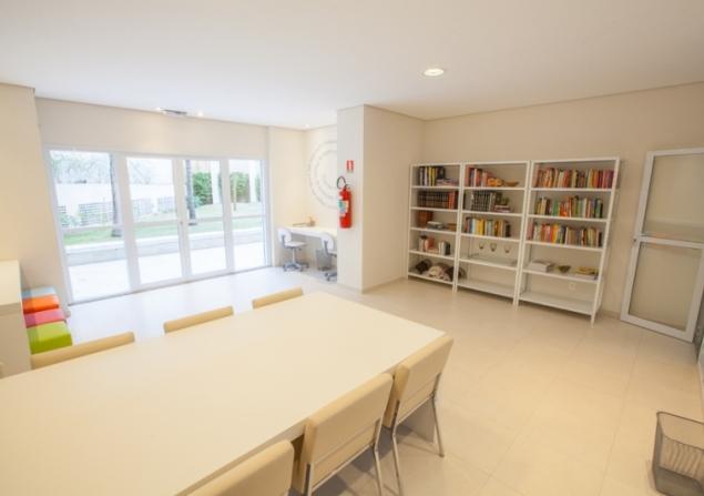 Apartamento Morumbi direto com proprietário - Vânia Nogueira - 635x447_1488551706-img-1528.jpg