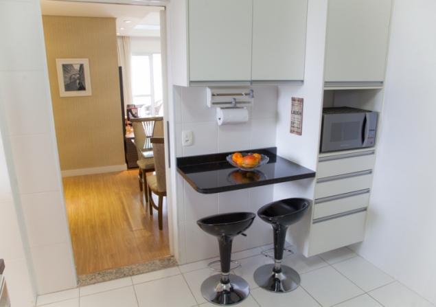 Apartamento Morumbi direto com proprietário - Vânia Nogueira - 635x447_1527980267-img-0943.jpg