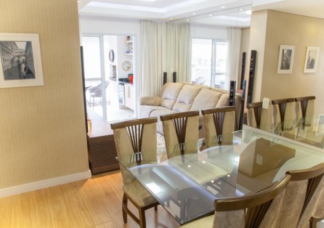 Apartamento Morumbi direto com proprietário - Vânia Nogueira - 635x447_1559794774-img-0904.jpg