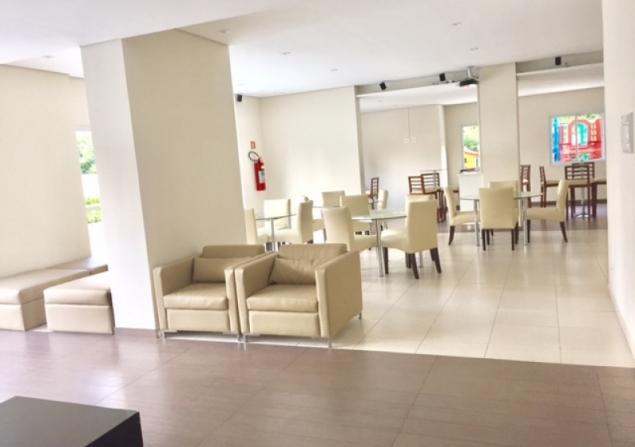Apartamento Morumbi direto com proprietário - Vânia Nogueira - 635x447_1570094551-salao-de-festas.jpg
