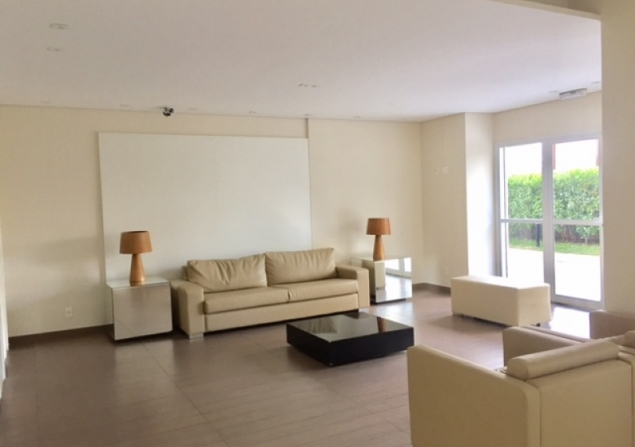 Apartamento Morumbi direto com proprietário - Vânia Nogueira - 635x447_1698274349-salao-de-festas-1.jpg