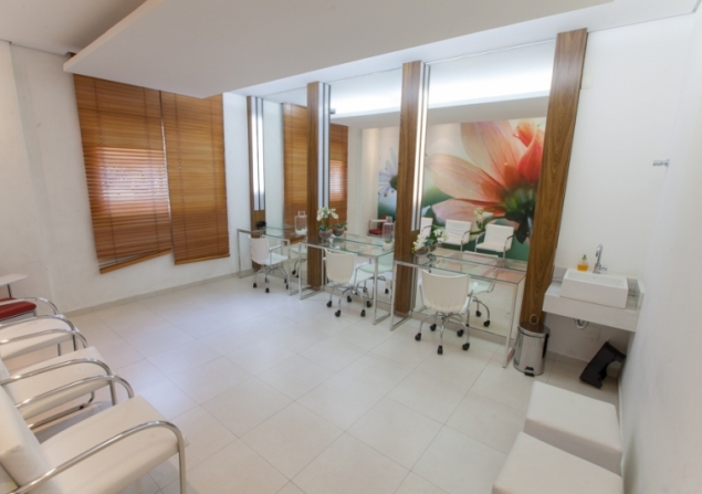 Apartamento Morumbi direto com proprietário - Vânia Nogueira - 635x447_1719377377-img-1480.jpg