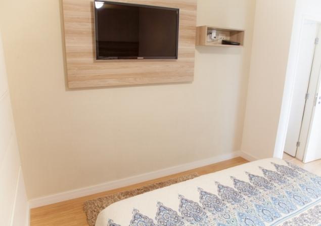 Apartamento Morumbi direto com proprietário - Vânia Nogueira - 635x447_1725189107-img-0976.jpg