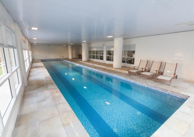 Apartamento Morumbi direto com proprietário - Vânia Nogueira - 635x447_1749724484-img-1467.jpg
