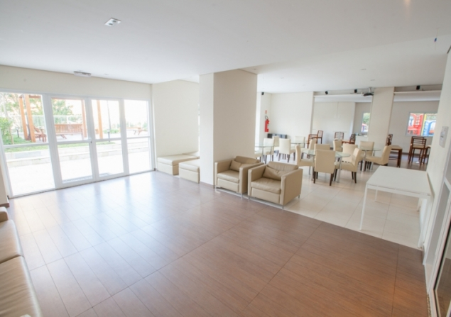 Apartamento Morumbi direto com proprietário - Vânia Nogueira - 635x447_1779824564-img-1522.jpg