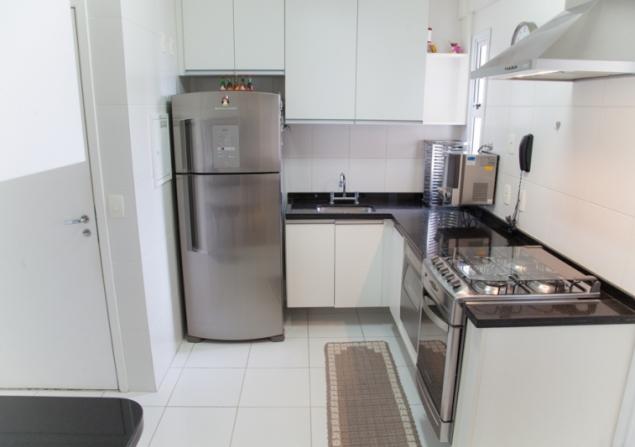 Apartamento Morumbi direto com proprietário - Vânia Nogueira - 635x447_1791802714-img-0934.jpg