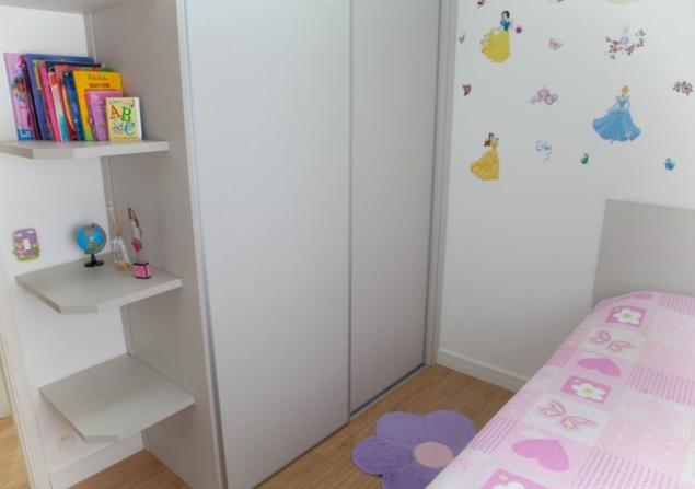 Apartamento Morumbi direto com proprietário - Vânia Nogueira - 635x447_1896676086-img-0955.jpg