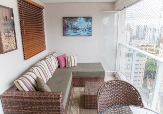 Apartamento Morumbi direto com proprietário - Vânia Nogueira - 635x447_20229419-img-0925.jpg