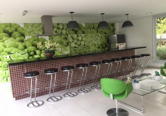 Apartamento Morumbi direto com proprietário - Vânia Nogueira - 635x447_2039360436-espaco-gourmet.jpg