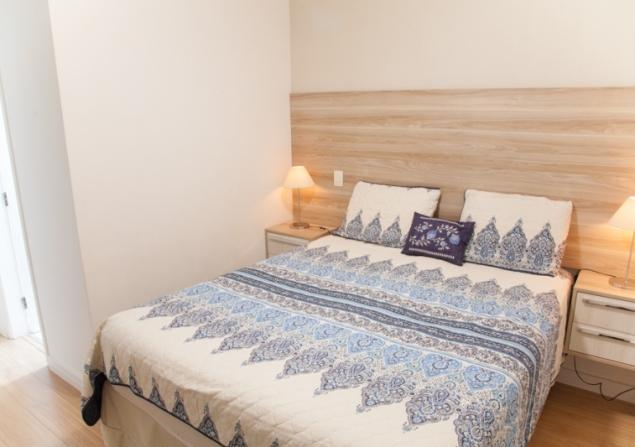 Apartamento Morumbi direto com proprietário - Vânia Nogueira - 635x447_2060122844-img-0973.jpg