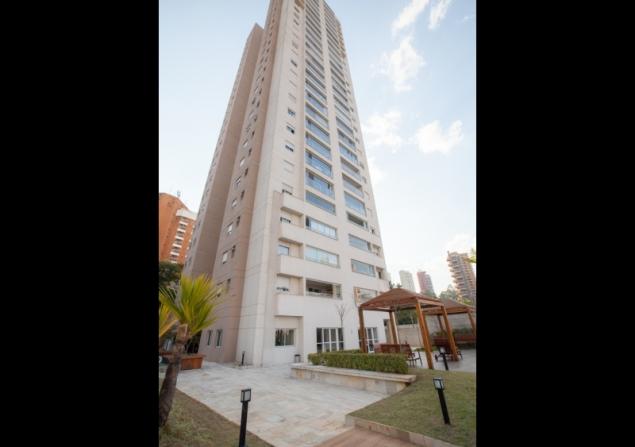 Apartamento Morumbi direto com proprietário - Vânia Nogueira - 635x447_2076342733-img-1505.jpg