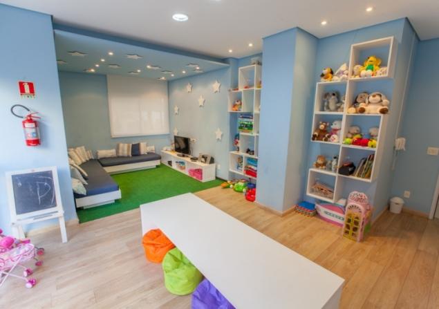 Apartamento Morumbi direto com proprietário - Vânia Nogueira - 635x447_2087422411-img-1531.jpg