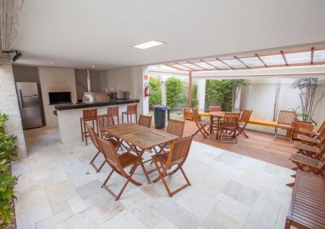 Apartamento Morumbi direto com proprietário - Vânia Nogueira - 635x447_2095839314-img-1519.jpg