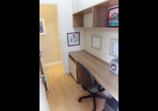 Apartamento Morumbi direto com proprietário - Vânia Nogueira - 635x447_2110268764-img-0967.jpg