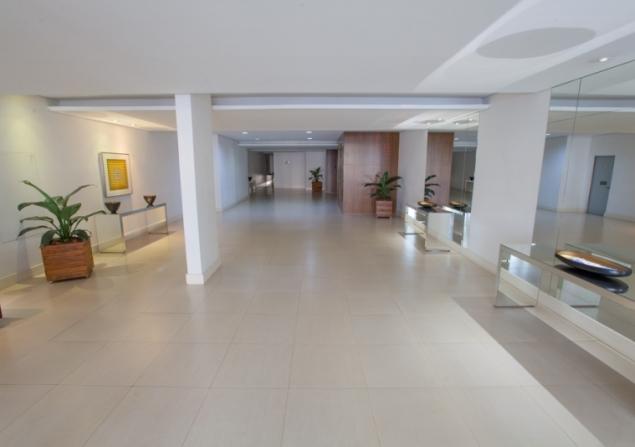 Apartamento Morumbi direto com proprietário - Vânia Nogueira - 635x447_305425830-img-1455.jpg