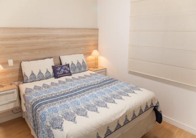 Apartamento Morumbi direto com proprietário - Vânia Nogueira - 635x447_307985698-img-0970.jpg