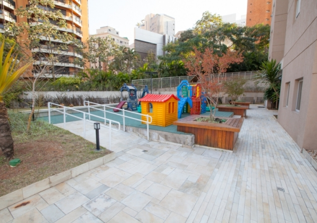 Apartamento Morumbi direto com proprietário - Vânia Nogueira - 635x447_330871752-img-1492.jpg