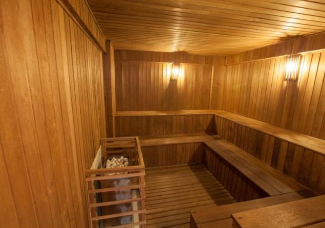 Apartamento Morumbi direto com proprietário - Vânia Nogueira - 635x447_386397248-img-1476.jpg
