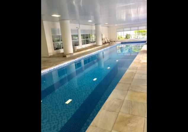 Apartamento Morumbi direto com proprietário - Vânia Nogueira - 635x447_427041636-piscina-aquecida-3.jpg