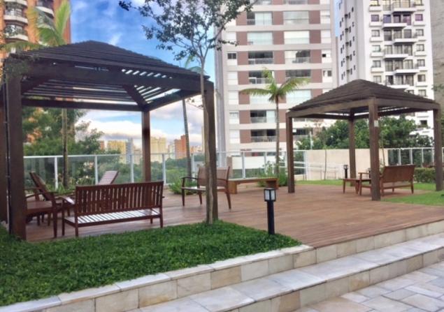 Apartamento Morumbi direto com proprietário - Vânia Nogueira - 635x447_453803235-espaco-zen.jpg