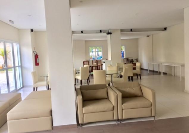 Apartamento Morumbi direto com proprietário - Vânia Nogueira - 635x447_487455108-salao-de-festas-2.jpg