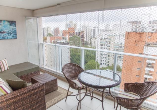 Apartamento Morumbi direto com proprietário - Vânia Nogueira - 635x447_510267891-img-0923.jpg