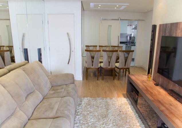 Apartamento Morumbi direto com proprietário - Vânia Nogueira - 635x447_550344652-img-0919.jpg