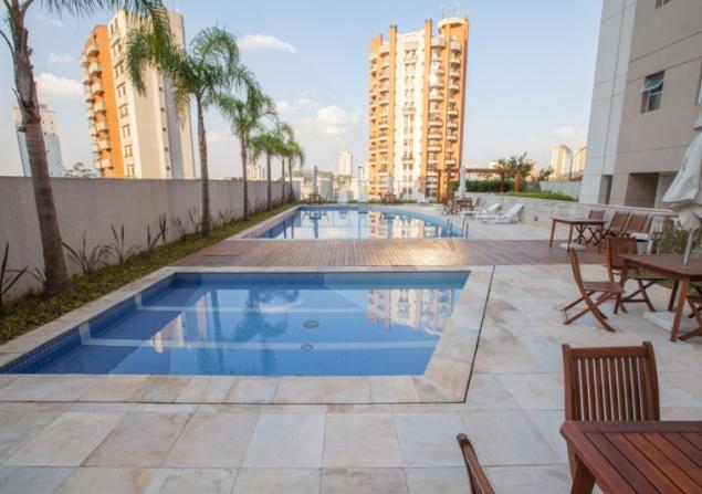 Apartamento Morumbi direto com proprietário - Vânia Nogueira - 635x447_578053397-img-1513.jpg