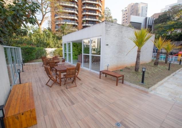 Apartamento Morumbi direto com proprietário - Vânia Nogueira - 635x447_645651724-img-1498.jpg