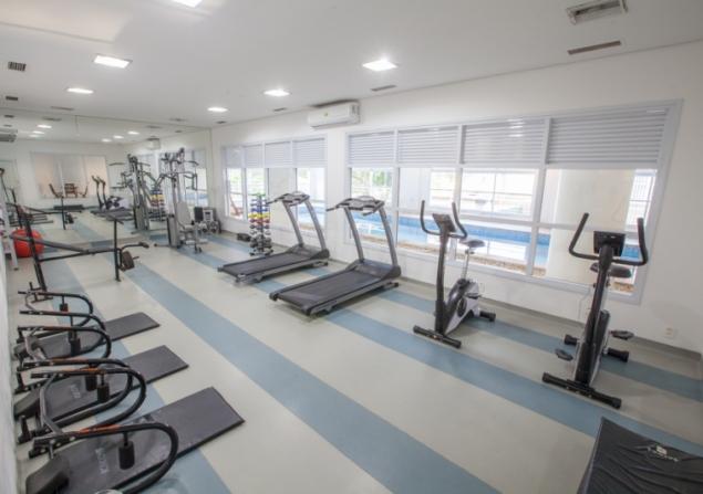 Apartamento Morumbi direto com proprietário - Vânia Nogueira - 635x447_718104713-img-1483.jpg