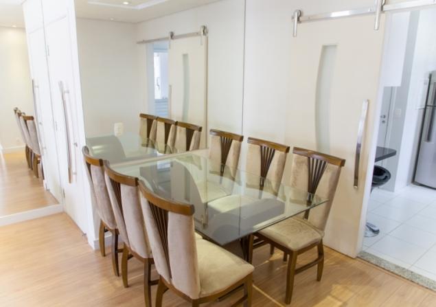 Apartamento Morumbi direto com proprietário - Vânia Nogueira - 635x447_719467774-img-0907.jpg