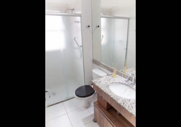 Apartamento Morumbi direto com proprietário - Vânia Nogueira - 635x447_744146918-img-0979.jpg