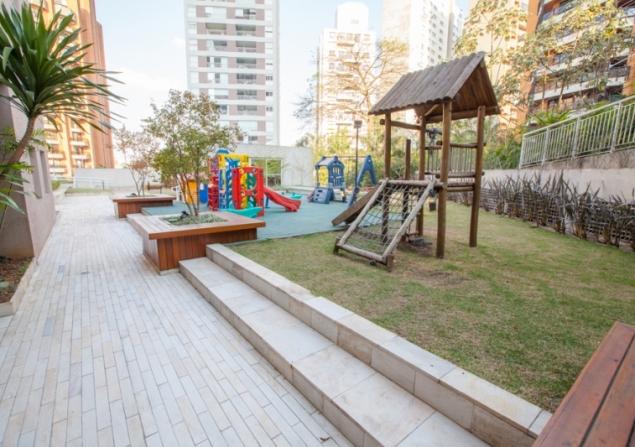 Apartamento Morumbi direto com proprietário - Vânia Nogueira - 635x447_881945098-img-1490.jpg