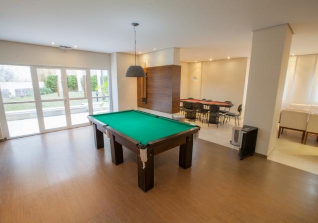 Apartamento Morumbi direto com proprietário - Vânia Nogueira - 635x447_88821853-img-1525.jpg