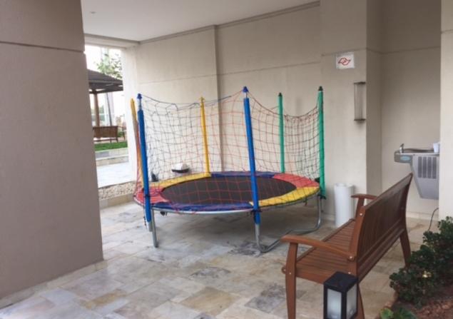 Apartamento Morumbi direto com proprietário - Vânia Nogueira - 635x447_894176299-area-comum.jpg