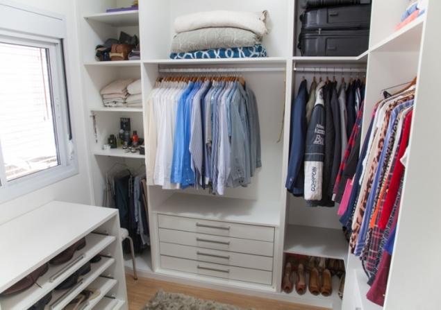 Apartamento Morumbi direto com proprietário - Vânia Nogueira - 635x447_915639948-img-0982.jpg