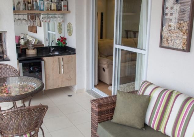 Apartamento Morumbi direto com proprietário - Vânia Nogueira - 635x447_93709321-img-0928.jpg