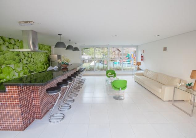 Apartamento Morumbi direto com proprietário - Vânia Nogueira - 635x447_938446845-img-1501.jpg