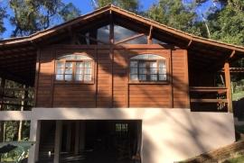 Casa à venda Cond. Parque do Alto, Caieiras - 1422579122-f93d4a9b-0570-483a-990d-268f1b45570d.jpg
