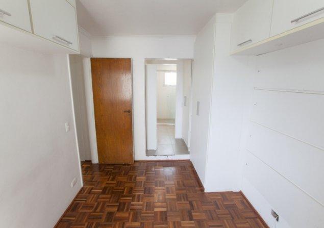 Apartamento Casa Verde direto com proprietário - Estevão - 635x447_100166315-img-2658.jpg
