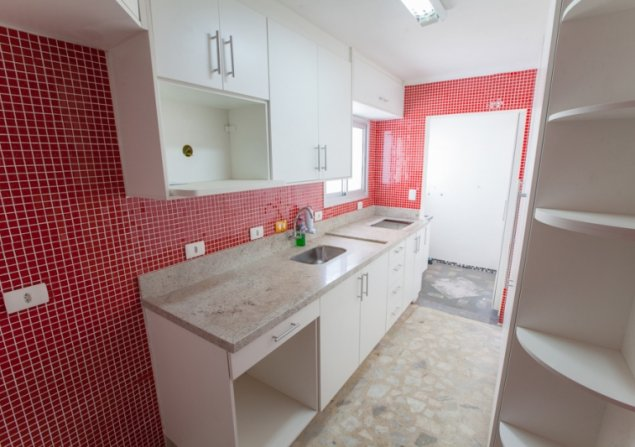 Apartamento Casa Verde direto com proprietário - Estevão - 635x447_1022195500-img-2670.jpg
