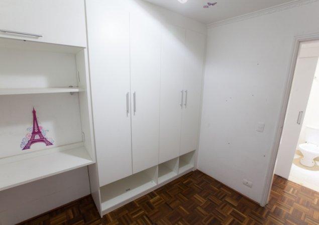 Apartamento Casa Verde direto com proprietário - Estevão - 635x447_1289854218-img-2646.jpg